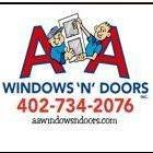 AA Windows N Doors