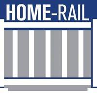 Home-Rail Ltd.