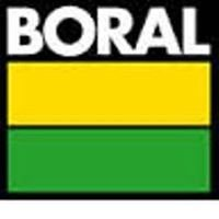 Boral Concrete Works