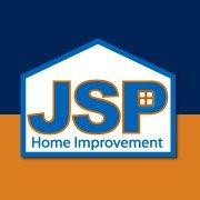 JSP Home Improvement