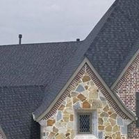 The Infinity Group Roofing Llc