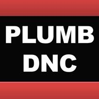PLUMB DNC