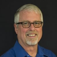 Rod Erickson / Oregon First