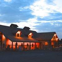 For Sale12076 S Hwy 198 Payson Utah, 84651 Spring Lake Utah Ranch