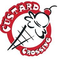 Custard Crossing