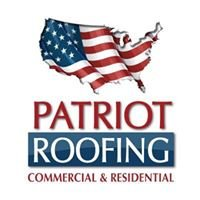 Patriot Roofing Company