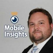 Mobile Insights