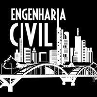 Engenharia Civil - FMU