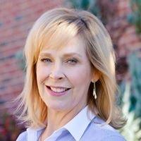 Karen Godley - Nashville Realtor