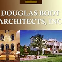 Douglas Root Architects, Inc.