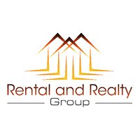 Rental and Realty Group
