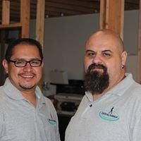 California Technical General Contractors