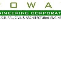 Poway Engineering Corp.