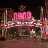 Reno Photo Club