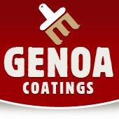 Genoa Coatings