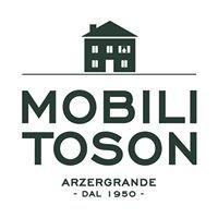 Mobili Toson