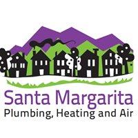 Santa Margarita Plumbing