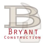 Bryant Construction