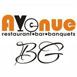 Avenue BG