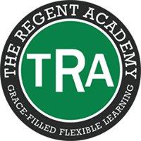 The Regent Academy