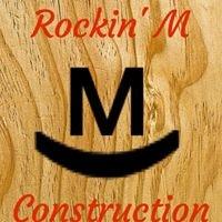 Rockin' M Construction