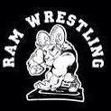 Rio Rancho Junior Wrestling