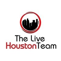 The Live Houston Team