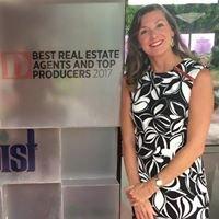 Kelley Cann Real Estate