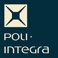 Poli-Integra
