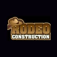 Rodeo Construction, LLC