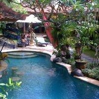 Villa Royal Bali