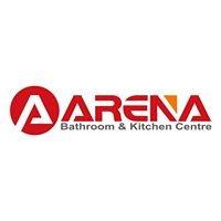 Arena Bathroom Centre