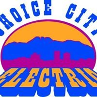 Choice City Electric