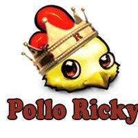 Pollo Ricky's