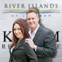 River Islands Real Estate Group