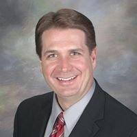Brett & Trish Glasser, Stearns Lending LLC