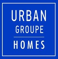 Urban Groupe Homes