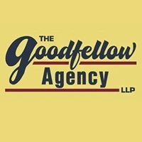 The Goodfellow Agency