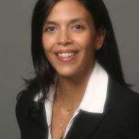 Patricia Amadeo