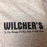 Wilchers Plumbing Supply
