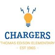 PHS - Thomas Edison Elementary School