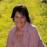 Kim Serrano, Realtor, Windermere Homes&Estates