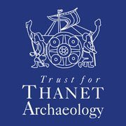 Trust For Thanet Archaeology