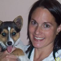 Dr Laura Pet Vet at Bow Wow Meow Pet Clinic