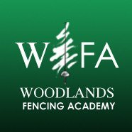 Woodlands Fencing Academy