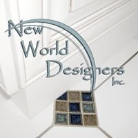 New World Designers, Inc.
