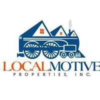 Local Motive Properties, Inc.