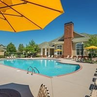 Life @ The Meadows at Kildaire Apartments-Cary, NC