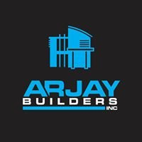 Arjay Builders Inc.