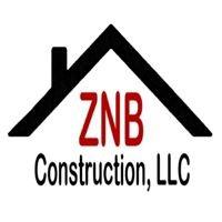 ZNB Construction, LLC